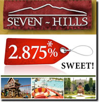 Sevenhillssweet