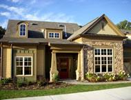 New Homes in Atlanta at Wellstone