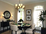 New Townhomes in Atlanta at Candler Grove