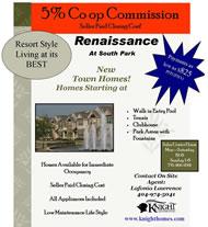 Renaissanceatsouthpark11910