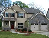 New Homes in Atlanta at Hunters Walk