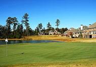 Heron Bay New Homes in Atlanta