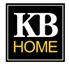 Logo_sm_KB Home