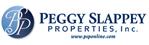 Logo_sm_Peggy Slappey Properties