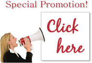 Agent and Homebuyer Promotions