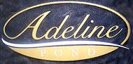 Adeline Pond