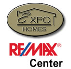 RE/MAX Center Expo Homes