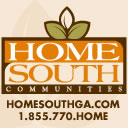 Home South