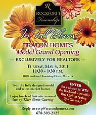 Rockford Township