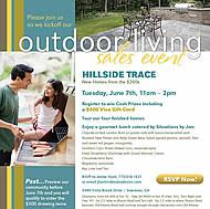 Hillsidetrace53111