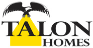 Talon Homes