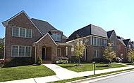 Grady Manor