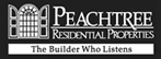 Logo_sm_Peachtree Residential