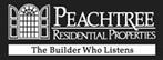 Logo_sm_Peachtree Residential
