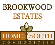 Brookwood Estates