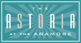 The Astoria at the Aramore