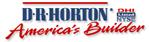 Logo_sm_D. R. Horton