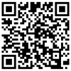 Traton_ All CommunityQR