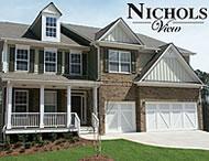 Nichols View