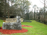 Brookwood Heights at Ardmore Park