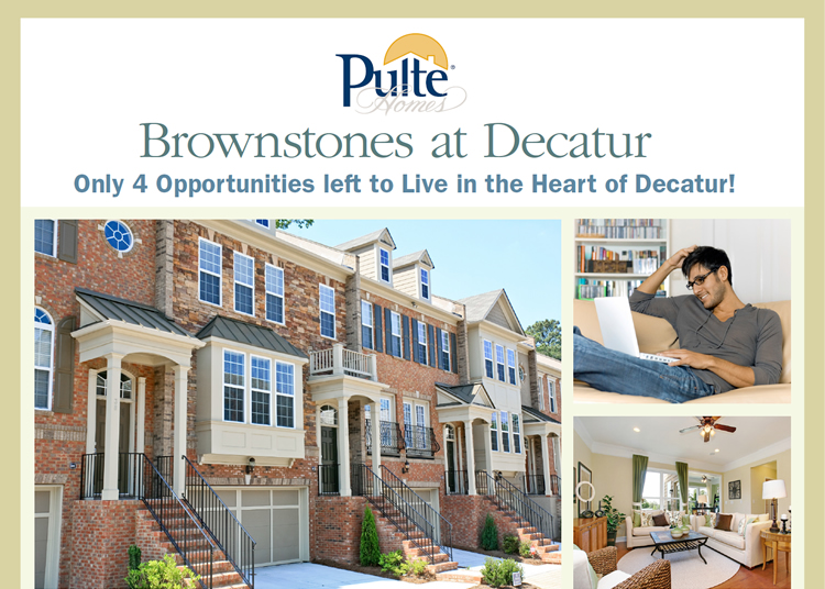 Brownstones2_r1_c1