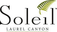 Soliel Laurel Canyon