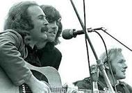 Woodstock60s