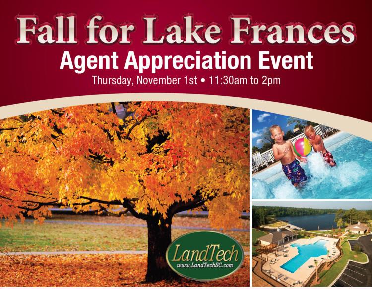 LakeFrances_r1_c1