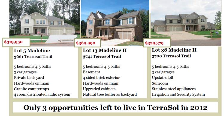 Terrasol_r2_c1
