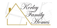 Kerley-Family-Homes