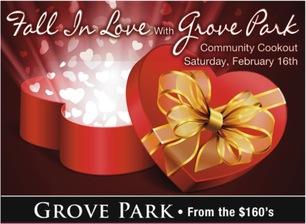 Grovepark2