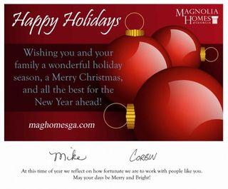 2012-MHG-Holiday-Greeting-483x400