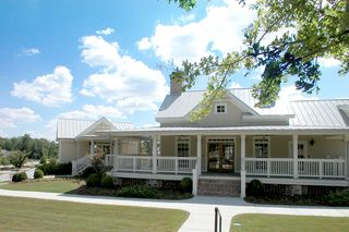 The Clubhouse at Bakers Farm - Acadia Homes & Neighborhoods copy
