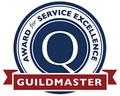 Gfx-logo-guildmaster