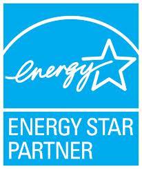 Energystar-partner