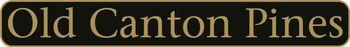 Old Canton Pines logo 4c