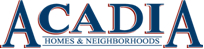 Acadia_logo_transparent