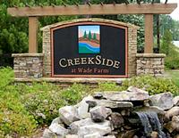 Creeksidemonument1