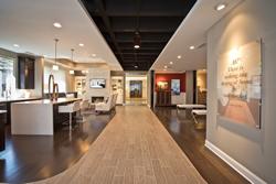 Acadia Design Gallery Interior (lo-res)