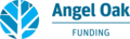 Angel Oak Funding - Logo