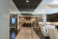 Acadia Homes & Neighborhoods Design Gallery (lo res)