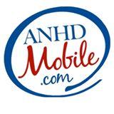 ANHD_Mobile