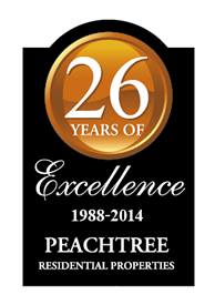 Forpeachtree26