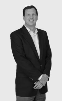 Jeffrey Conn - Angel Oak Funding