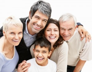Aging-parents-300x236[2]
