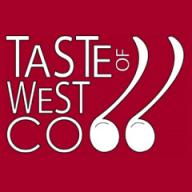 Tasteofwestcobb