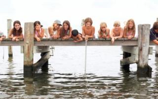 Canoe_kid