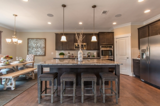 Rsz_the_kitchen_at_sweetwater_landings_new_model_home_by_paran_homes_lo_res_-_march_2018