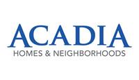 Acadia-Homes-Logo 2014