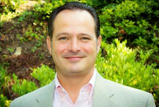 Acadia Homes & Neighborhoods VP of Sales and Marketing - Sam Bass (lo res)